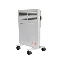 ОК-500 Конвектор электрический Ресанта Конвекторы Тепловое оборудование