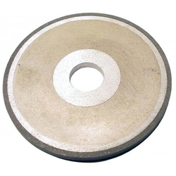 200х10х5х32(76) В2-01 1А1 Круг алмазный Российские фабрики Алмазные Заточные круги