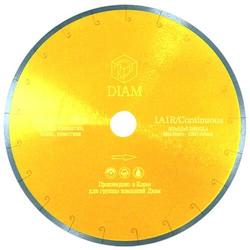 DIAM Marble Elite 000236 алмазный круг для мрамора 300мм Diam По керамике Алмазные диски