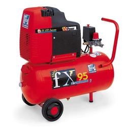 FIAC FX 95 Компрессор поршневой безмасляный Fiac Поршневые Компрессоры