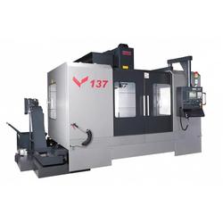 Kafo VMC-1370+ / VMC-1370 Вертикальный обрабатывающий центр Kafo Станки с ЧПУ Фрезерные станки
