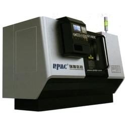 RPMC CK6140E Токарный станок с ЧПУ с задней бабкой Китайские фабрики Горизонтальная станина Станки с ЧПУ