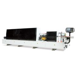 FORMA RFB-560JC Автоматический кромкооблицовочный станок Liga Автоматические станки Кромкооблицовочные