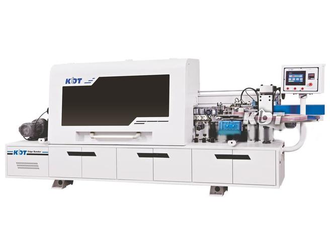 KDT-368 Кромкооблицовочный станок KDT Автоматические станки Кромкооблицовочные